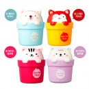 The Face Shop Hand Cream (Mini Pet)