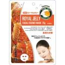 Mitomo MT321 (Royal Jelly)